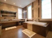 Jkt Tiling Services  Fast And Reliable
