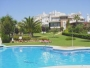 Find Holiday Villas & Apartments to Rent in Spain