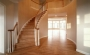 Builders and Decorators in SouthWest London