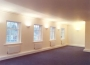 Painters and Decorators | Southwest London | Exterior and Interior Decorating