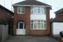4 BED DETACHED (KINGSWAY) LEICESTER