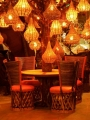 RUSTIC FURNITURE, CHAIRS, COACH, LAMPS, STARS, BUNKS AND SO MUCH MORE