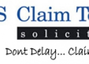 Claim Today Solicitors ?  Accident at Workplace