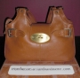 BRANDNAME BAG LOUIS VUITTON , MULBERRY , HERMES, CHRISTIAN DIOR , FLY NOW