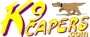 K9 CAPERS (KINGSTON) DOG WALKING SERVICES
