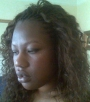 Mobile Afro & European Hairdresser for Braids, Weave, Hair Extensions