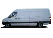 man and van service in clapham, removals in clapham sw11