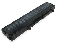 Toshiba pa3331u-1brs laptop battery