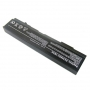 Toshiba PA3465U-1BRS  Battery