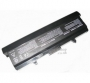 Retail 9cell Dell INSPIRON 1525  battery