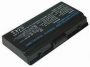 discount TOSHIBA PA3615U-1BRM battery 30% off
