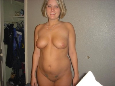 Photos of Mature, sexy and divorced