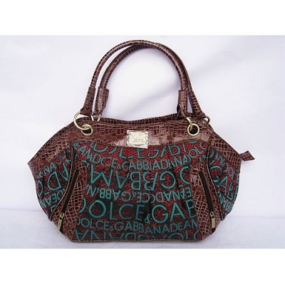 Replica Handbags,UK Cheap Designer Handbags & Bags