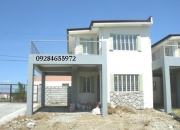 hollywood b model in imus house and lot for sale 4bedrooms 2cr house and lot for sale imus cavite philippines