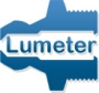 Lumeter Limited suppliers of Professional Equipment