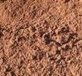Your local sand & gravel supplier - bulk aggregates