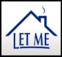 Letting Agent Services