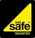gas safety check 0208 880 8628, home owners gas inspection certificates, home buyer,