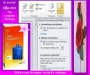 Buy Office 2010 Cheap - Office Professional 2010 Plus (full Retail Version)