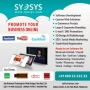 Syosys-Promote Your Business Online