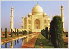 India travel packages & rajasthan tour packages