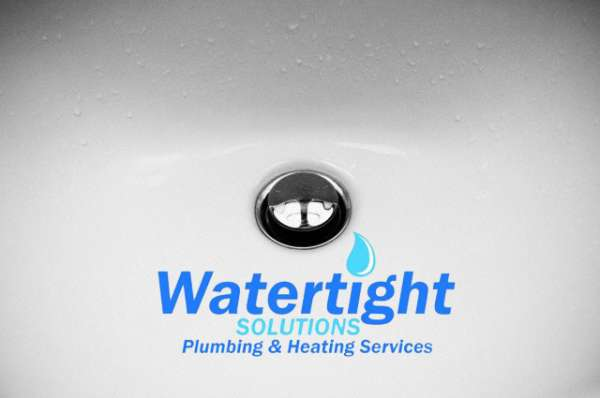 Local plumber guildford, boiler servicing guildford