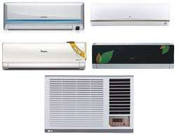 Abacus ac services in essex, kent and surrey
