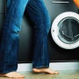 High quality laundry services