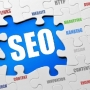 The Right SEO Company uses latest SEO techniques and methods