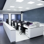 Grosvenor.uk.com:- Office Fitout