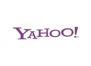 Technical support for yahoo in UK -support-igsa