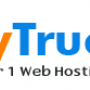 Hire 1 Dollar Hosting From MyTrueHost Only