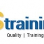 SAP BO Online Training in USA UK India