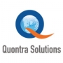 Java Online Training Classes at Quontra Solutions