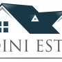 Top-Notch Quality Residential Letting and Managing Services