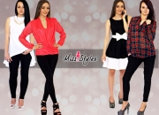 Miss Stylez – ladies fashion online all under one roof