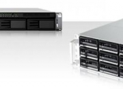 Synology Products in Ghana