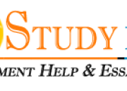 Get Mba case study solutions Help in UK from CASESTUDYHELP.COM