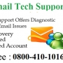 hotmail contact telephone number 0800-410-1016