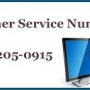 1-855-205-0915 AVG Contact Number