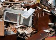 Keep Your Office Clean Through Office Clearance London