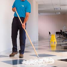 Cleaners needed for cleaning company within london