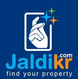The leading property group, buy, sell or rent your property in pakistan