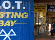 Prepare Your Car for MOT Test with Express of Walton