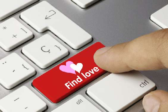 Safe online dating sites
