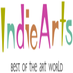 Indian artists | indian modern artists | contemporary indian artists