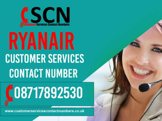 08717892530: ryanair contact number uk | ryanair flights details