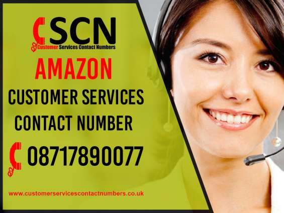 Amazon order tracking | amazon contact number: 08717890077