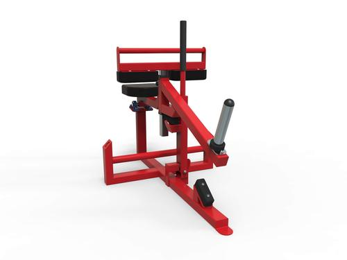 Buy plate loaded equipment at best price