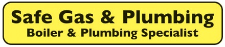 For flawless plumbing services in brighton, call now! 01273 760 065